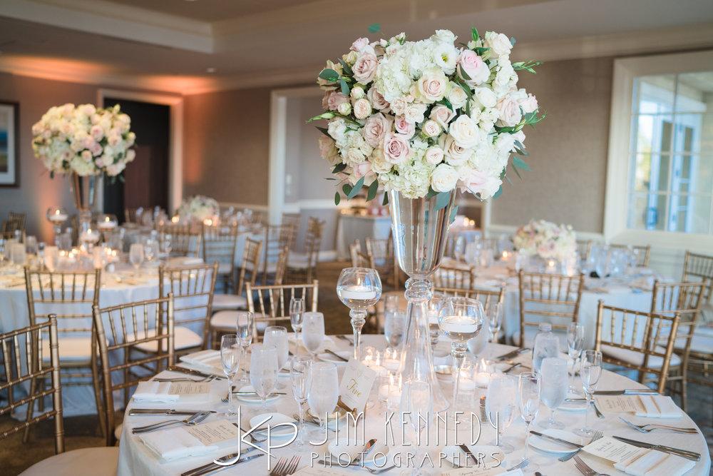 balboa-bay-resor-wedding-lynsey_0068.JPG