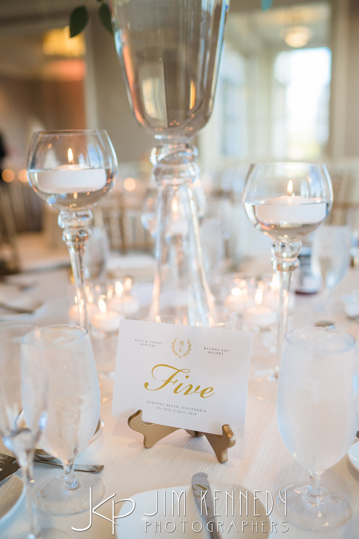 balboa-bay-resor-wedding-lynsey_0070.JPG
