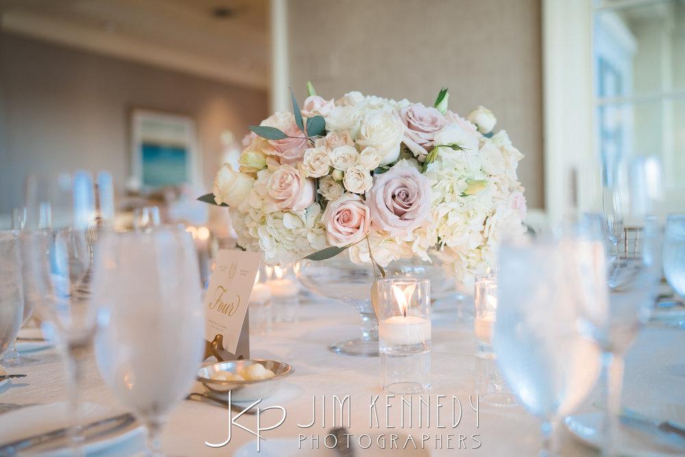 balboa-bay-resor-wedding-lynsey_0071.JPG