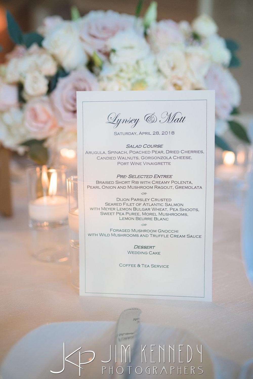 balboa-bay-resor-wedding-lynsey_0072.JPG