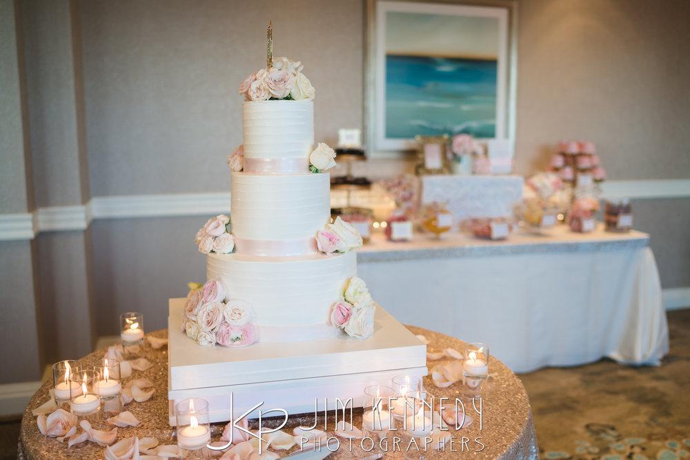 balboa-bay-resor-wedding-lynsey_0073.JPG