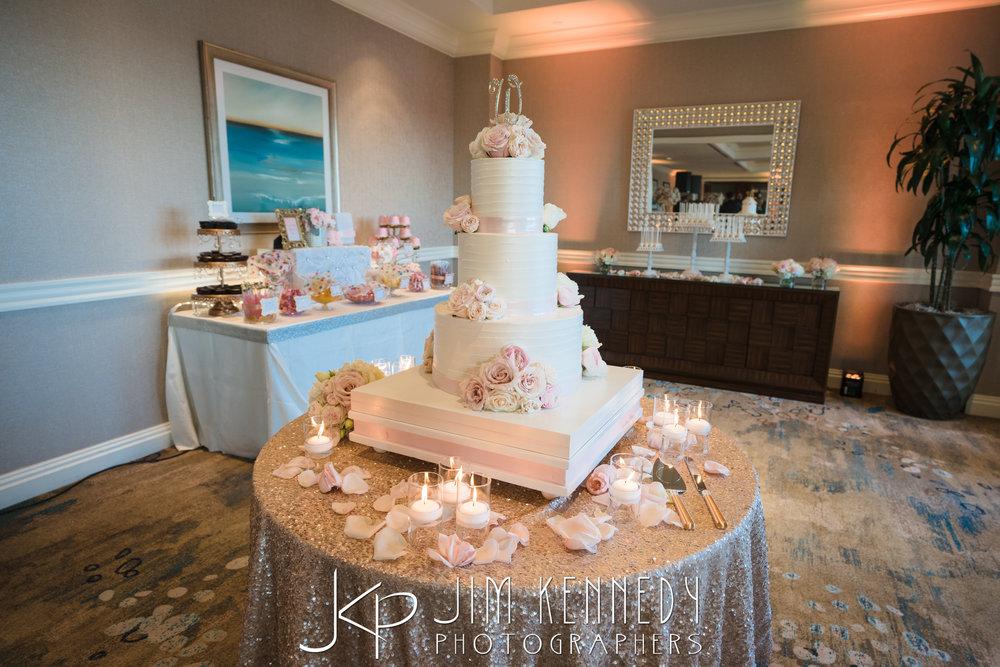 balboa-bay-resor-wedding-lynsey_0074.JPG