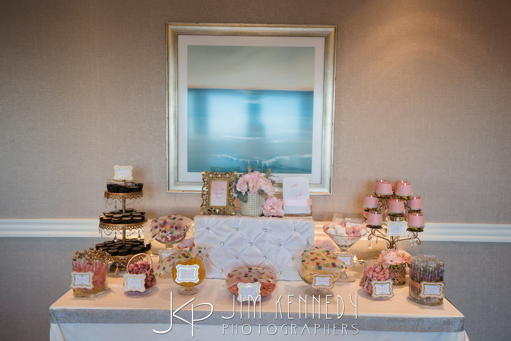 balboa-bay-resor-wedding-lynsey_0075.JPG