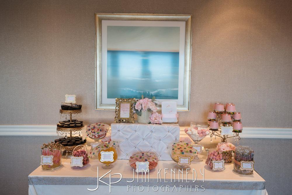balboa-bay-resor-wedding-lynsey_0075.JPG