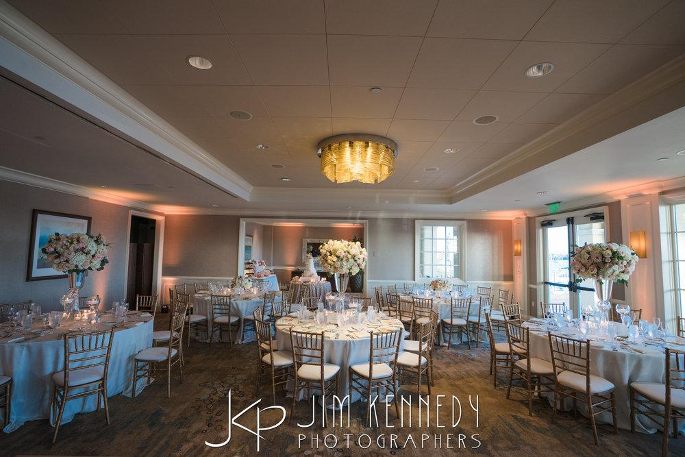 balboa-bay-resor-wedding-lynsey_0069.JPG
