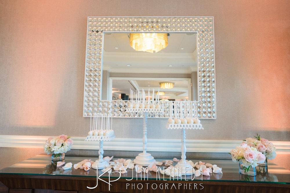 balboa-bay-resor-wedding-lynsey_0076.JPG