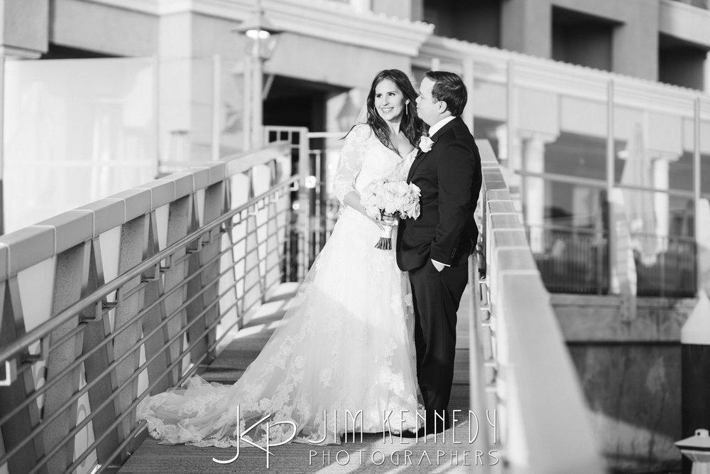 balboa-bay-resor-wedding-lynsey_0079.JPG