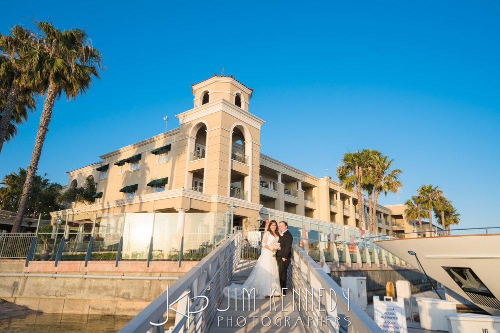 balboa-bay-resor-wedding-lynsey_0080.JPG