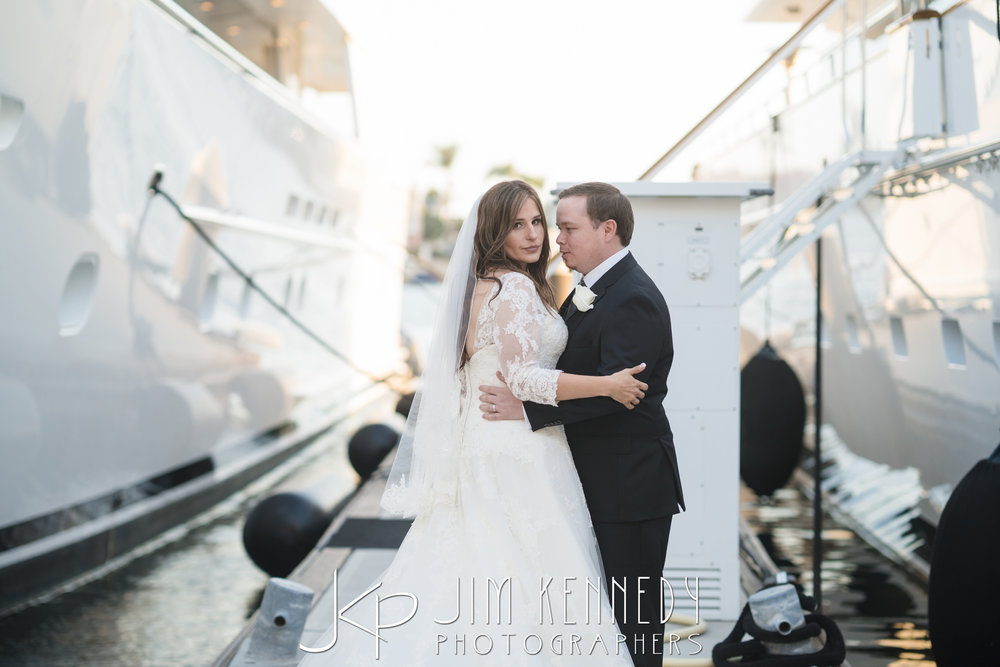 balboa-bay-resor-wedding-lynsey_0084.JPG