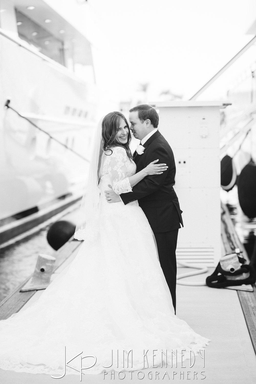 balboa-bay-resor-wedding-lynsey_0085.JPG