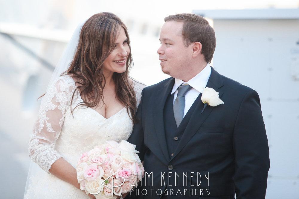 balboa-bay-resor-wedding-lynsey_0088.JPG