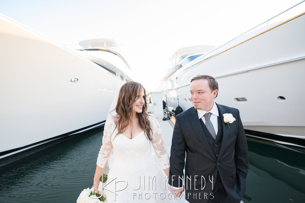 balboa-bay-resor-wedding-lynsey_0090.JPG