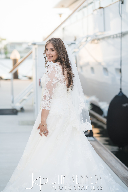 balboa-bay-resor-wedding-lynsey_0091.JPG
