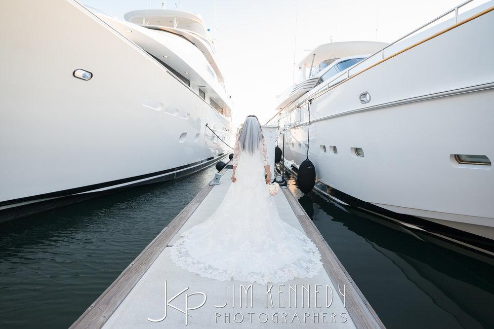 balboa-bay-resor-wedding-lynsey_0092.JPG