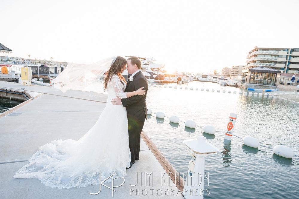 balboa-bay-resor-wedding-lynsey_0095.JPG