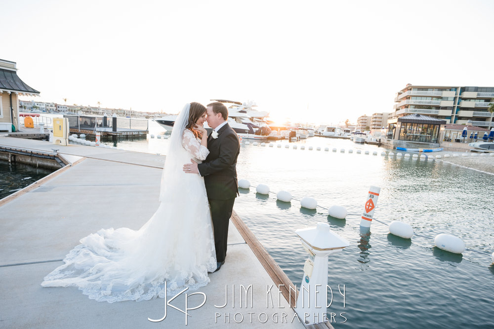 balboa-bay-resor-wedding-lynsey_0097.JPG