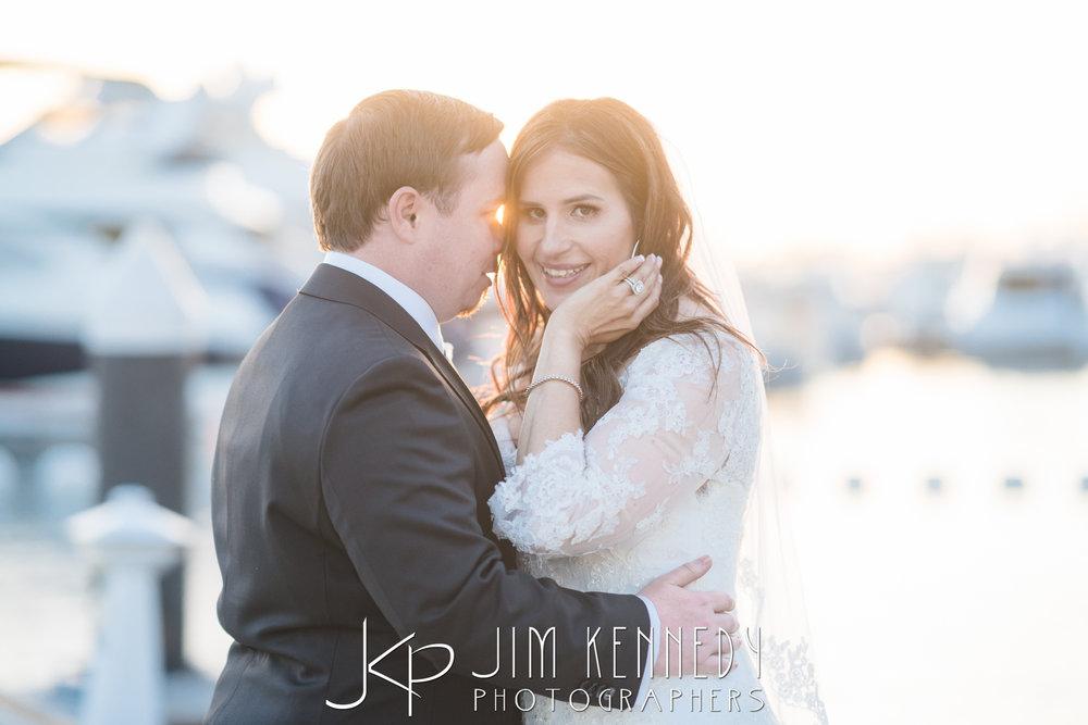 balboa-bay-resor-wedding-lynsey_0098.JPG