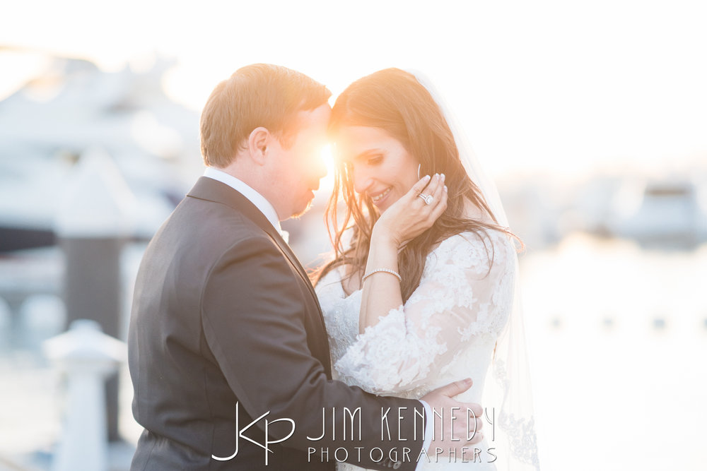 balboa-bay-resor-wedding-lynsey_0099.JPG