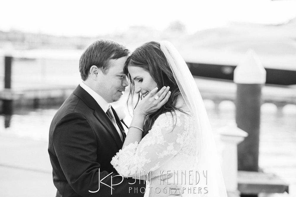 balboa-bay-resor-wedding-lynsey_0100.JPG