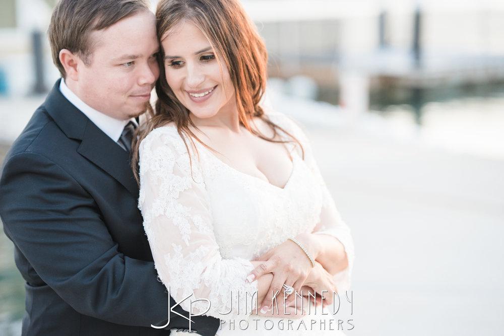 balboa-bay-resor-wedding-lynsey_0105.JPG