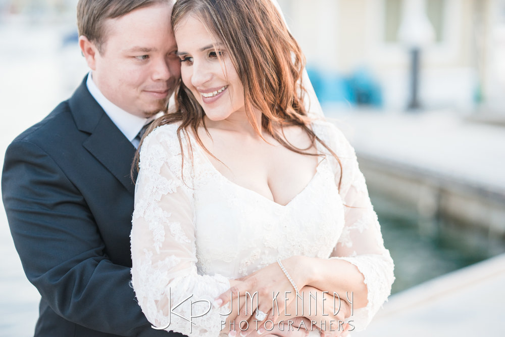 balboa-bay-resor-wedding-lynsey_0107.JPG