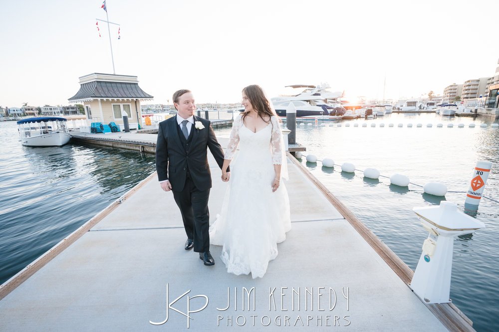 balboa-bay-resor-wedding-lynsey_0106.JPG