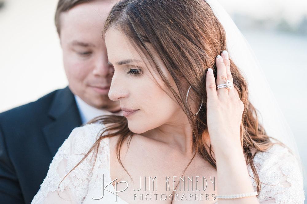 balboa-bay-resor-wedding-lynsey_0108.JPG