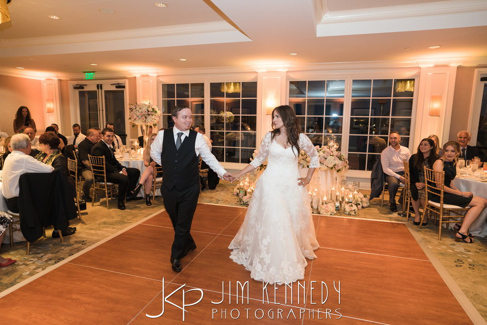 balboa-bay-resor-wedding-lynsey_0109.JPG