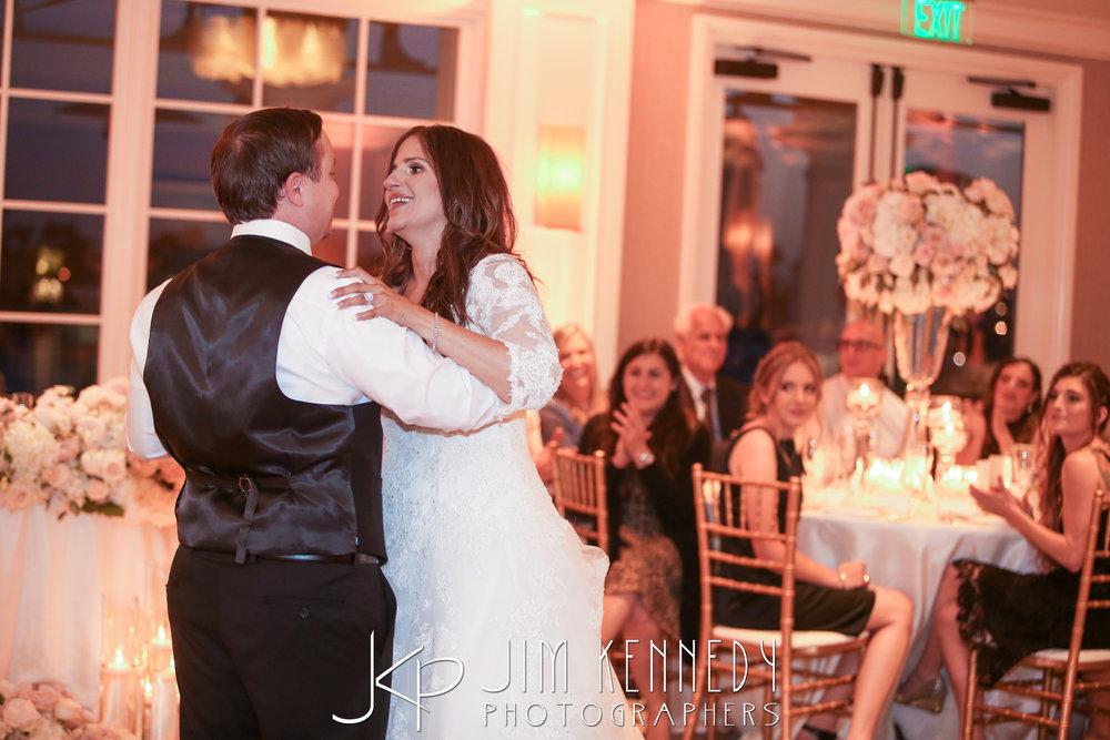 balboa-bay-resor-wedding-lynsey_0110.JPG