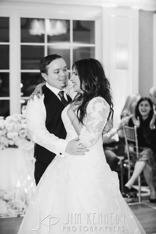 balboa-bay-resor-wedding-lynsey_0112.JPG