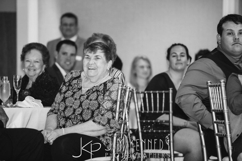 balboa-bay-resor-wedding-lynsey_0115.JPG