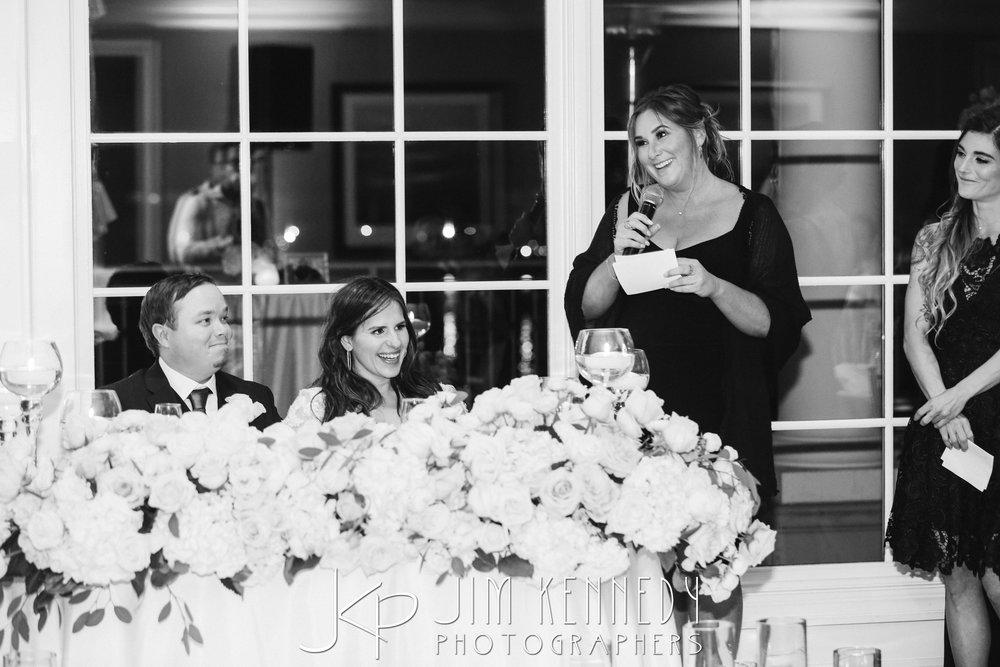 balboa-bay-resor-wedding-lynsey_0118.JPG