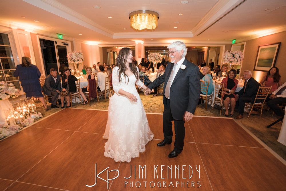 balboa-bay-resor-wedding-lynsey_0119.JPG