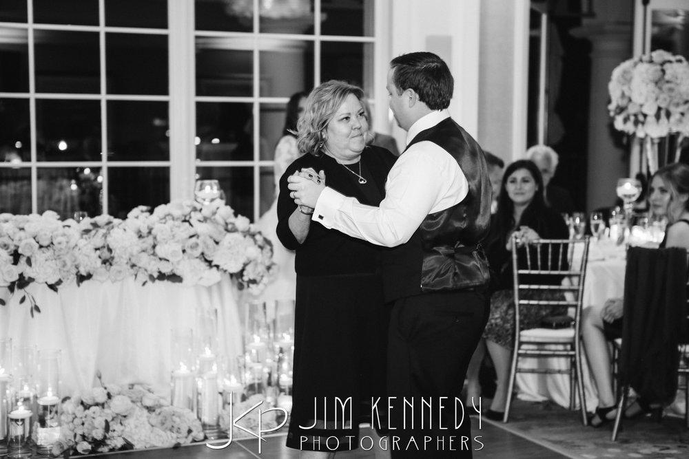 balboa-bay-resor-wedding-lynsey_0121.JPG