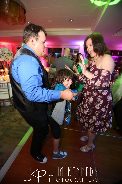 balboa-bay-resor-wedding-lynsey_0127.JPG