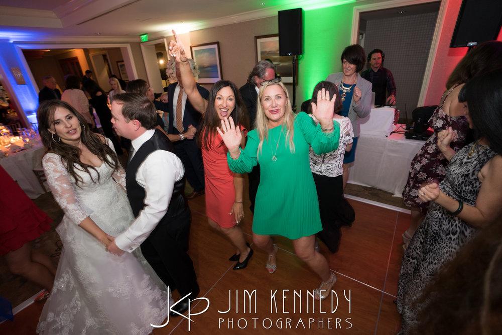 balboa-bay-resor-wedding-lynsey_0128.JPG