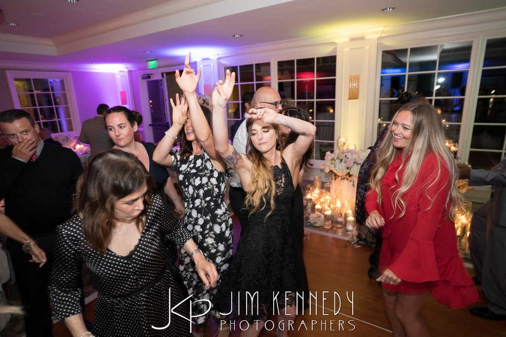 balboa-bay-resor-wedding-lynsey_0129.JPG