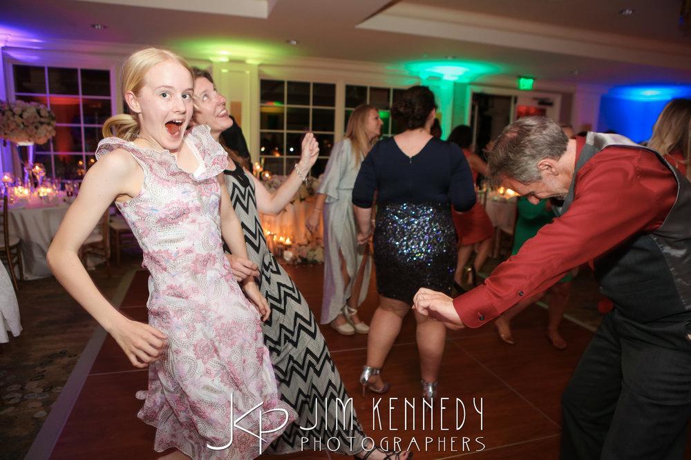 balboa-bay-resor-wedding-lynsey_0136.JPG