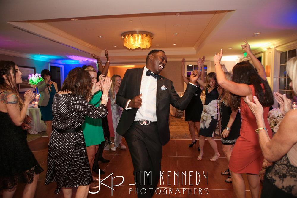 balboa-bay-resor-wedding-lynsey_0137.JPG