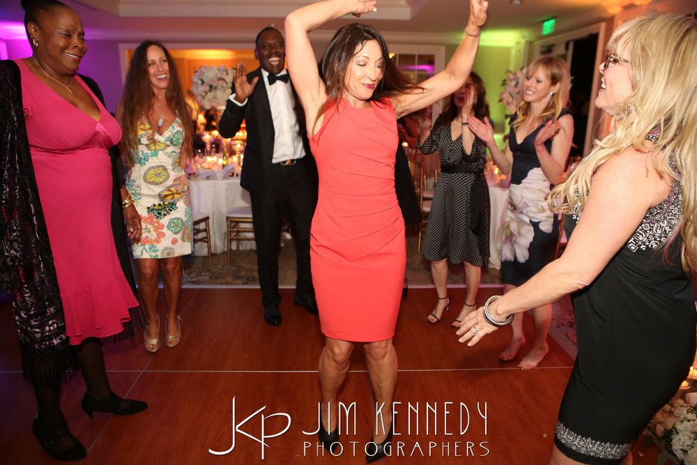 balboa-bay-resor-wedding-lynsey_0138.JPG