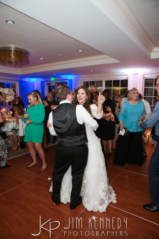 balboa-bay-resor-wedding-lynsey_0142.JPG