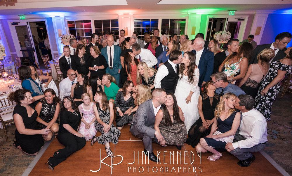 balboa-bay-resor-wedding-lynsey_0141.JPG