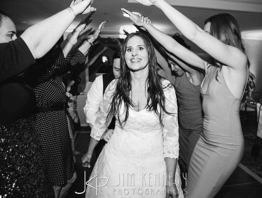 balboa-bay-resor-wedding-lynsey_0143.JPG
