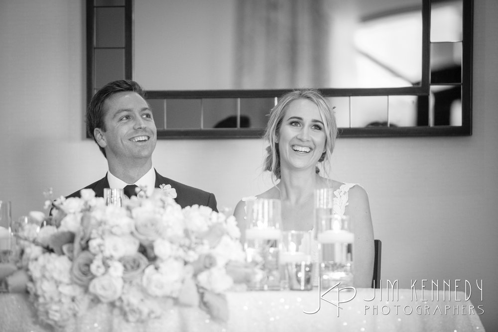 waterfront-hilton-wedding-138.JPG
