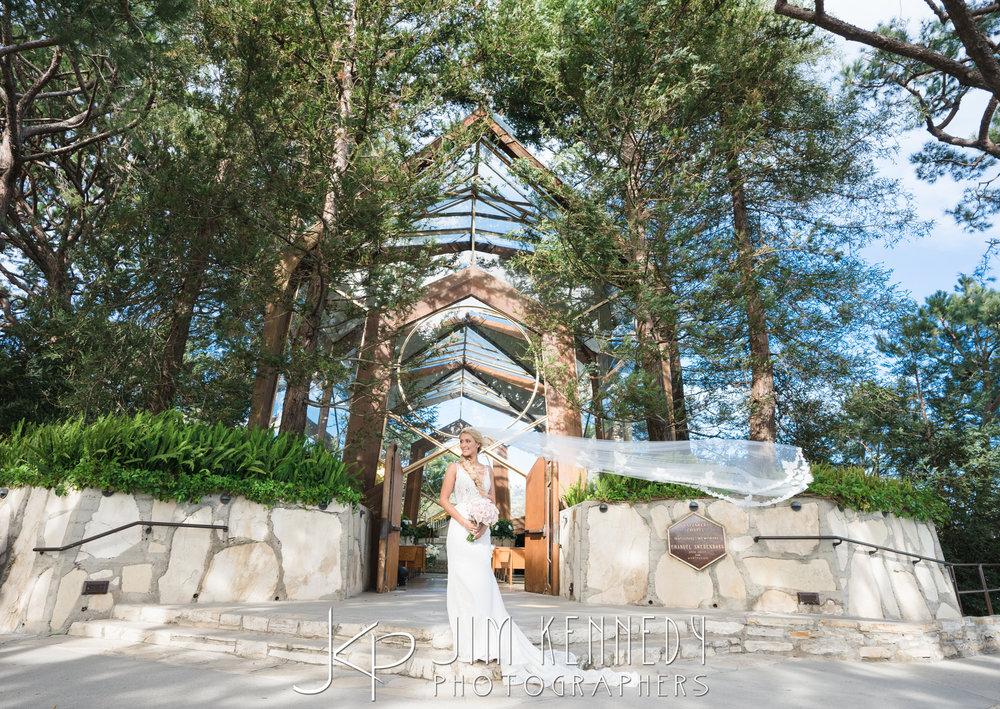 wayfares-redondo-beach-historic-library_0122.JPG
