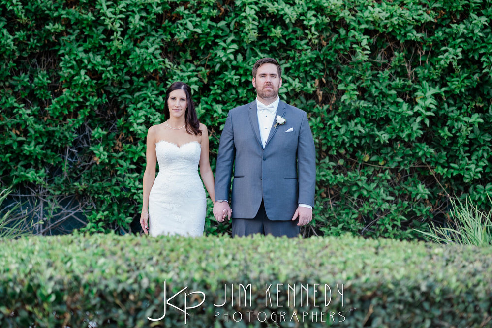 the-5th-anaheim-wedding_0097.JPG