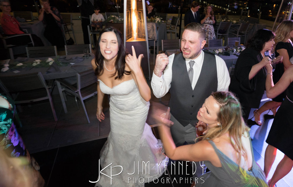 the-5th-anaheim-wedding_0151.JPG
