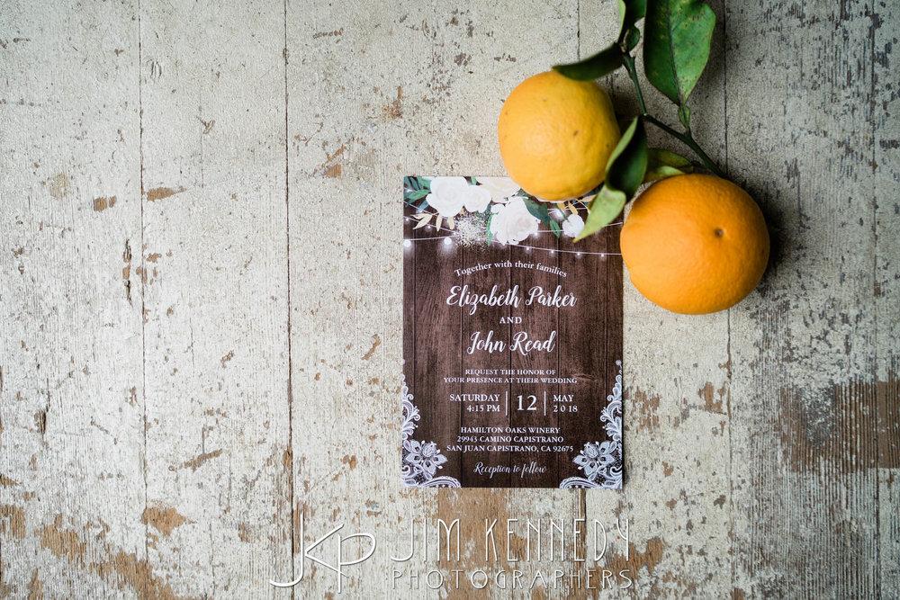 hamilton_oaks_winery_wedding_liz_john_0001.JPG