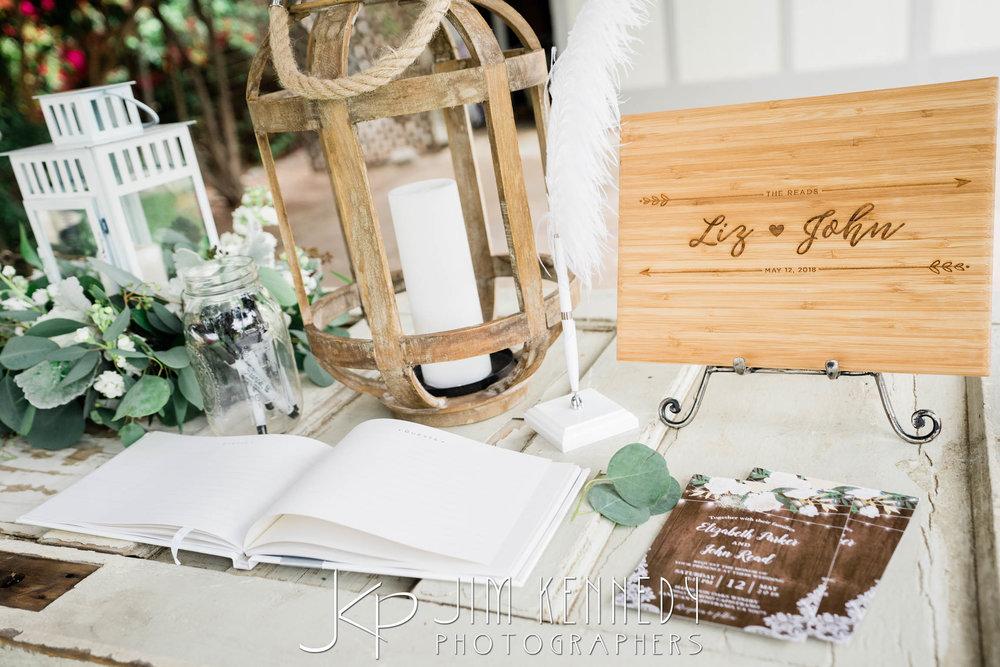 hamilton_oaks_winery_wedding_liz_john_0003.JPG