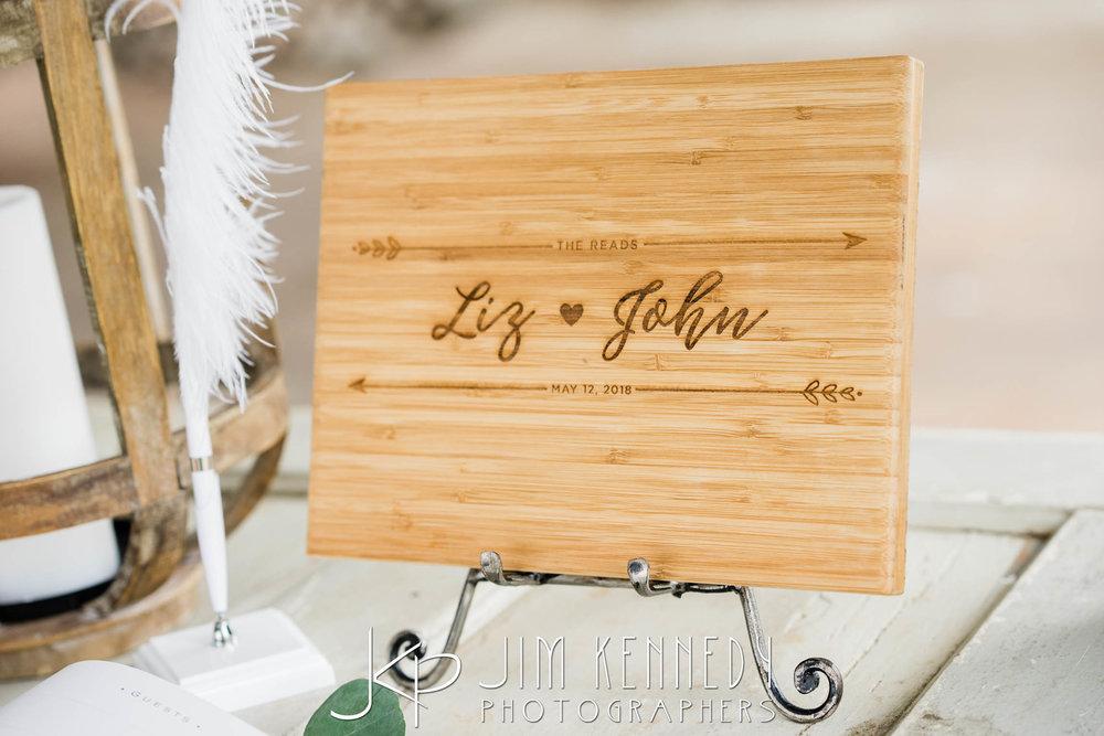 hamilton_oaks_winery_wedding_liz_john_0005.JPG